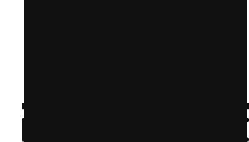 logo__dark